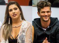 'BBB17': assessor de Vivian nega ter acionado advogados para retratação da Globo