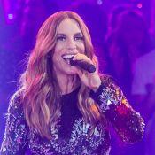 Ivete Sangalo deve ganhar novo programa musical em horário nobre na Globo