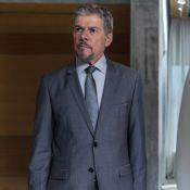 José Mayer, acusado de assédio por figurinista, nega: 'Palavras não são minhas'