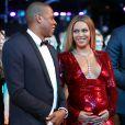 Beyoncé terá gêmeos com o marido, Jay-Z