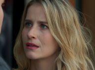 'Malhação': Bárbara (Barbara França) descobre não ser filha de Ricardo