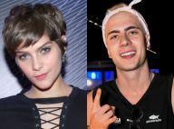 Isabella Santoni vive romance com o YouTuber Leo Picon, diz colunista