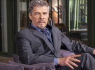José Mayer tem cenas cortadas na novela 'Senhora do Destino' após assédio