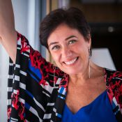 Lilia Cabral nega ter reclamado de personagem em 'A Força do Querer': 'Adorando'