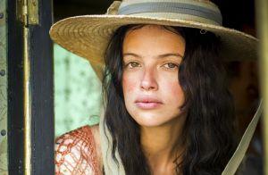 'Novo Mundo': Domitila, futura amante de Dom Pedro, se envolve com Chalaça