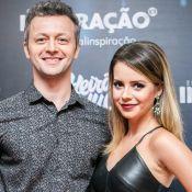 Sandy conta segredo de relação duradoura com Lucas Lima: 'Sexo com brincadeira'