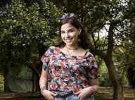 'Malhação - Viva a Diferença': grávida, Keyla não sabe quem é o pai do seu bebê