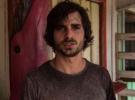 'A Força do Querer': Ruy sofre acidente de moto após Cibele descobrir traição