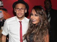 Neymar chora por desclassificação do Barcelona e irmã consola: 'Te amo'