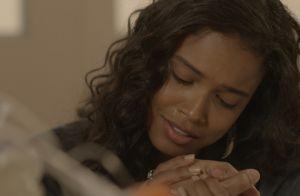 Fim de 'Malhação': Joana doa rim para Ricardo e aceita ser chamada de filha
