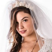 'A Força do Querer': Ritinha forja documentos de solteira para se casar com Ruy