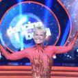Xuxa reclamou com produtora do 'Dancing Brasil' por não estar vendo a atração e rebateu crítica do diretor