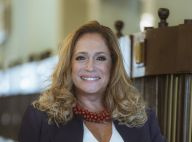 Susana Vieira ganha elogios ao postar foto sem maquiagem: 'Autoestima em pessoa'