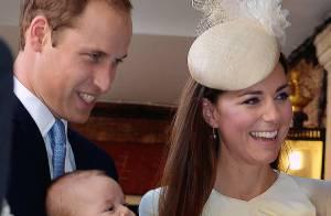 Príncipe William e Kate Middleton tiram férias nas Ilhas Maldivas