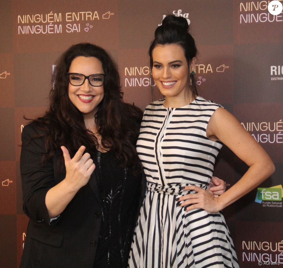 Leticia lima no faustao dating 2