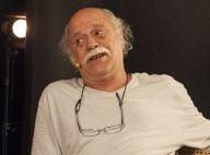 Tonico Pereira revela que já trabalhou com contrabando: 'Fui aviãozinho'