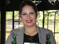 Marília Mendonça volta com dieta detox após turnê na Europa: 'Jacamos pesado'