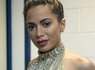 Maluma chama Anitta de princesa, cantora responde com corações e web shippa