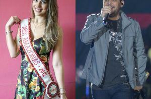 Ex-BBB Vivian nega romance com Jorge, dupla de Mateus, no passado: 'Chateada'