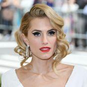 Allison Williams, da série 'Girls', choca fãs ao surgir mais magra no MET Gala