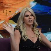 Val Marchiori admite ter pago propina para policial: 'Quis arrumar problema'