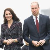 Kate Middleton quer indenização de R$5 milhões em processo por fotos de topless