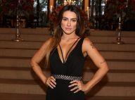 Cleo Pires rebate comentário após ser chamada de feia: 'Mais bonita que você'