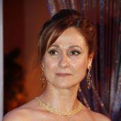 Zezé Polessa será investigada por suspeita de crime contra o Estatuto do Idoso