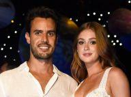 Marina Ruy Barbosa vestirá Dolce & Gabbana no seu casamento com Xandinho Negrão