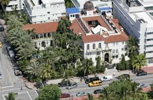 David Beckham paga US$ 60 milhões por mansão de 2 mil metros quadrados em Miami