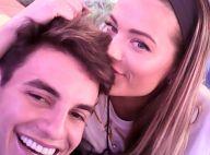 Alyson, do 'Gran Hermano', fala de namoro com ex-BBB Antônio: 'Tempo irá dizer'