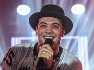 Wesley Safadão canta em festa de aniversário de Bibi, em 'A Força do Querer'