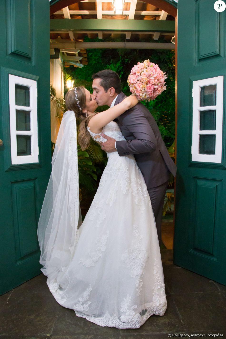 veja fotos do casamento de silvana ramiro, do \u0027bom dia riosilvana ramiro se casou com o empresário rafael dias no último sábado, 6 de maio