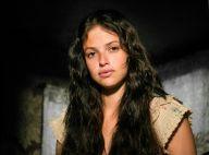 Novela 'Novo Mundo': Domitila passa noite com Thomas e arma contra Chalaça