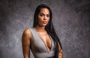 Ex-BBB Mayara é testada pela Globo para integrar equipe do 'Vídeo Show'