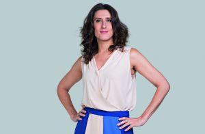 'MasterChef' tem acidente e discurso emocionante de Paola Carosella sobre Brasil