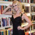 Val Marchiori ainda revelou que pediu R$ 20 milhões para posar nua na 'Playboy'