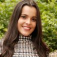 Emilly Araújo é campeã da da 17ª edição do 'Big Brother Brasil'