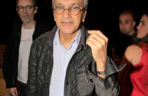 Caetano Veloso não confirma que vai substituir Lulu Santos no 'The Voice Brasil'