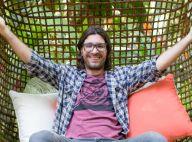 Ex-BBB Ilmar planeja ensaio nu com financiamento de fãs: 'Temática indígena'