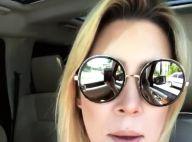 Naiara Azevedo irrita marido após dizer que ele apanha: 'Eu mando nessa bagaça'