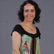 Silvia Buarque, com câncer, é internada com quadro de depressão no Rio