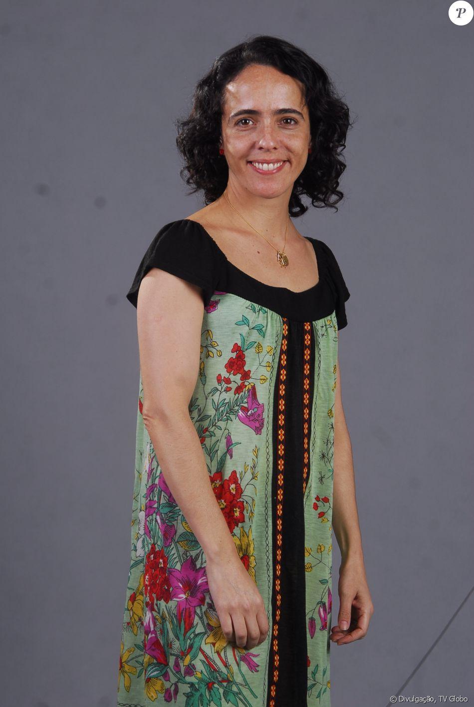 Silvia Buarque foi internada com quadro agudo de depressão no hospital São Vicente, na zona sul do Rio, no último sábado, 13 de maio de 2017