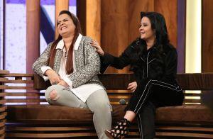 Maiara e Maraísa contam que dividem cachê de R$ 300 mil: 'Geramos 200 empregos'