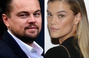 Leonardo DiCaprio e Nina Agdal terminam namoro após 10 meses: 'Continuam amigos'