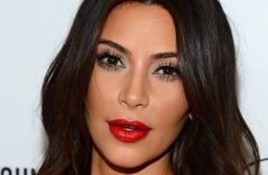 Kim Kardashian e família vão passar um mês no Brasil gravando reality show
