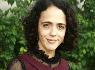 Silvia Buarque nega que esteja com câncer e depressão: 'Estou é chocada'