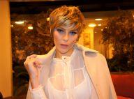 Isabella Santoni fatura cachê de R$ 150 mil para campanha de ótica
