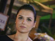 Monica Iozzi fecha acordo e vai pagar indenização de R$ 30 mil a Gilmar Mendes