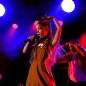Ataque terrorista após show de Ariana Grande deixa 19 mortos em Manchester